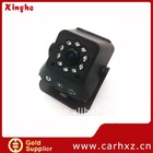 Wide Visual 140 Degree CMOS Digital Camera CCTV Camera Surveillance Equipement Mini Camera