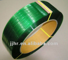 Polyester Strapping For manual & For machine plastic packing strap