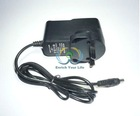 AC 100-240 Switching Power Supply adapter DC AU 7.5V 1A power supply