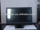 "21.5"" optical imaging touch monitor"