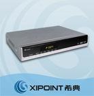 HD DVB-C