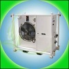 Industrial Chiller -water cooling LKP30kw