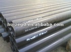 ISO/API carbon steel pipe/steel tube