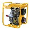 """2"""" diesel water pump"""