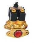 solenoid valve ZCMSF-20A