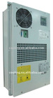 air cooler controller,wind powered air conditioner,wind tubrine charge air conditioner