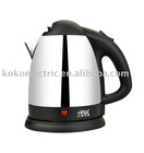 water kettle DG2001-1009-1.2L
