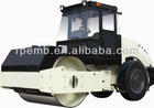 price vibratory roller,LTS208H Hydraulic Vibratory Roller For Sale
