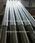 machined hard chrome plated CK45 or alloy steel piston rod