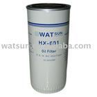 Hydraulic Filter 1613610500 for Atlas Copco compressor