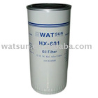 Hydraulic Filter 1613610500 for Atlas Copco compressor