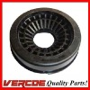 Clutch Release Bearing(Auto Parts) for MERCEDES-BENZ