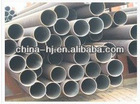 price of 16mn low alloy seamless steel pipe c 0.1%-0.25%