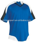 2012 new Tennis Shirt, Low MOQ