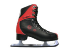 New Licensee's Professional Figure Skate