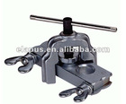 Refrigerantion Service Tools, Flaring Tool CT-203