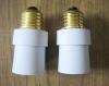 Sensor lamp holder