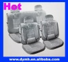 High Quality Cheap Price Interior Accessories Car Seat Cover