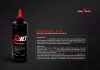 Z 30 Specially Formulated Protective Compound-car polish