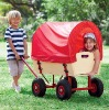 Child Wagon approved by ASTM-963-11 Certificate