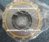 2012 Superior Quality Eccentric bearing 100712200HA