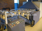 TP-ETEB-A4000 Automatic Egg Machine