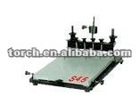 SMT precision screen stencil printer S45