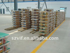 professional warehouse service with competitive price
