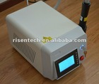 nd yag laser price tattoo removal laser equipment