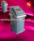Laser Tattoo Removal Beauty Machine (MD-Q006)