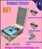 Portable LCD skin analyzer for analysis lead and mercury (MD-J021)