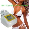 Ultrasound&RF slimming Weight Loss Machine