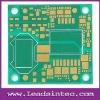 Board pcb and multi-layer Circuit Board design