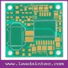 Board pcb and multi-layer Circuit Board design