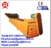 Sand Washing Machine-XL 915