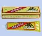135g mouse glue in tube