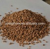 walnut shell powder 6-120mesh