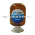 Nano silver gel( antibacterial )/manufacturer/supplier