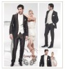 2012-13 New Design High quality Men's Suits