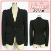 blazers for ladies ladies blazer designs ladies blazer