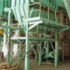 Bag Collector(bag filter,dust collector,collector,mill, )