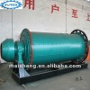 2012 High Efficiency Small Ball Mill