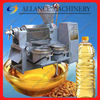1554 hottest peanut oil press