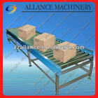 479 roller way automatic conveyor system