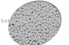 NPK Compound Fertilizer:20-10-15