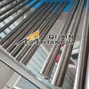 ASTM Gr5 Titanium Bar for Industrial Use