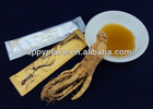 royal ginseng honey