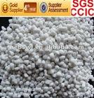 ammonium sulphate granular 20.5N