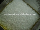 LLDPE/ Linear low density polyethylene recycled/virgin granules