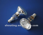 Halogen energy saving lamp R50 high quality wholesale with CE&ROHS